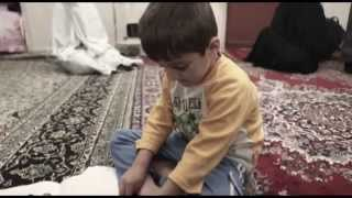 Documentary About Afghans In Iran مستندي درباره مهاجران افغاني در ايران