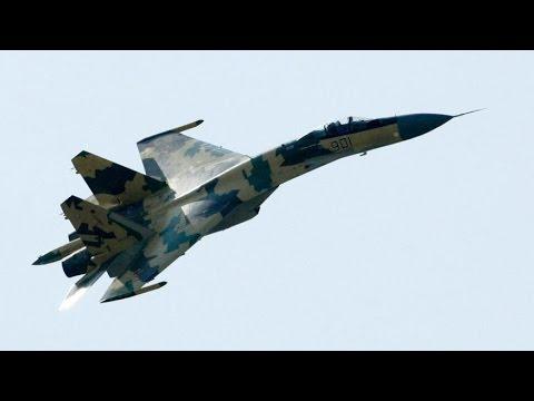 PYP World News   Russian Bomber, Obamacare Repeal, Trump Religious E.O.