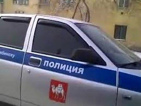 «ИДПС-Молчанов: Требование, Постановление по ч. 3.1 ст. 12.5 КоАП РФ…»