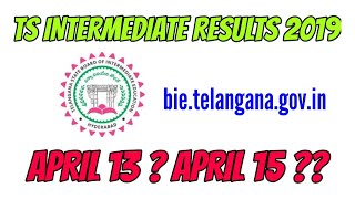 ts-inter-results-2019-intermediate-results-2019-ts-april-13-or-next-week