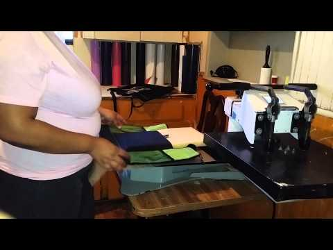 how-to-apply-heat-press-vinyl-to-bags