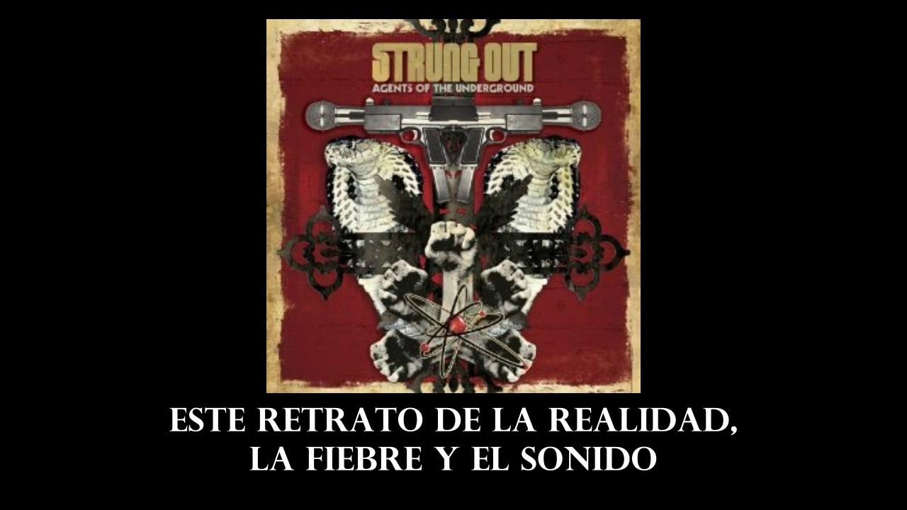 strung-out-the-fever-and-the-sound-sub-espanol-nibb10