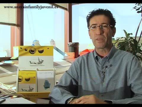 Antonio Ventura - Presentación de Marcos Mostaza 1...
