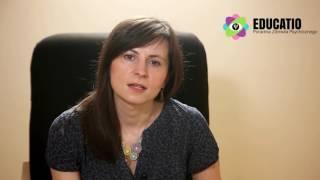 Nerwica natręctw - zaburzenia obsesyjno-kompulsyjne (OCD) - www.educatio.pl