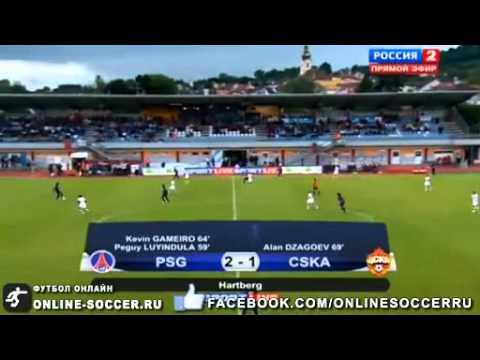 Смотрите прямые трансляции Товарищеских матчей по футболу