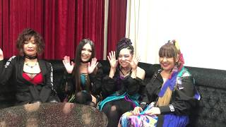 Mary's Blood/ New AL「CONFESSiONS」6/12(水)リリース決定!