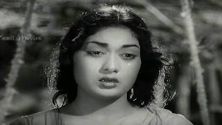 Chinnachiru Kanmalar HD Song
