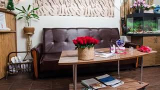 SPA ESTETIKA(Салон косметологии «SPA ESTETIKA» приглашает всех посетить мир здоровья и красоты. В заведении работают опытные..., 2017-02-04T21:10:18.000Z)