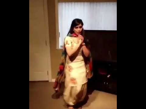 Brobar BoliNimrat Khaira - Maninder Kailey - DesiRoutz - White Hill Music