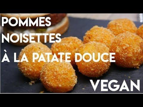 pommes-noisettes-a-la-patate-douce-|-recette-vegan