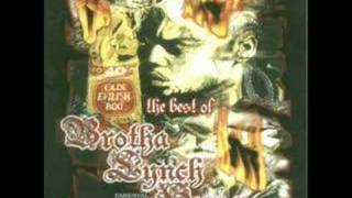 Brotha lynch hung - Real Gangsta Shit