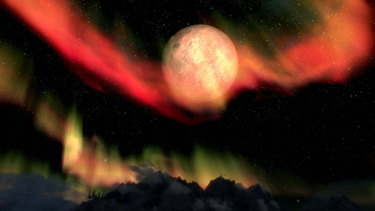 Amazing Wallpaper Night 1080p - maxresdefault  Picture.jpg