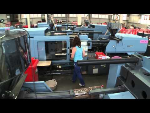 Компания FV Plast полипропиленовые трубы и фитинги для систем отопления и водоснабжения