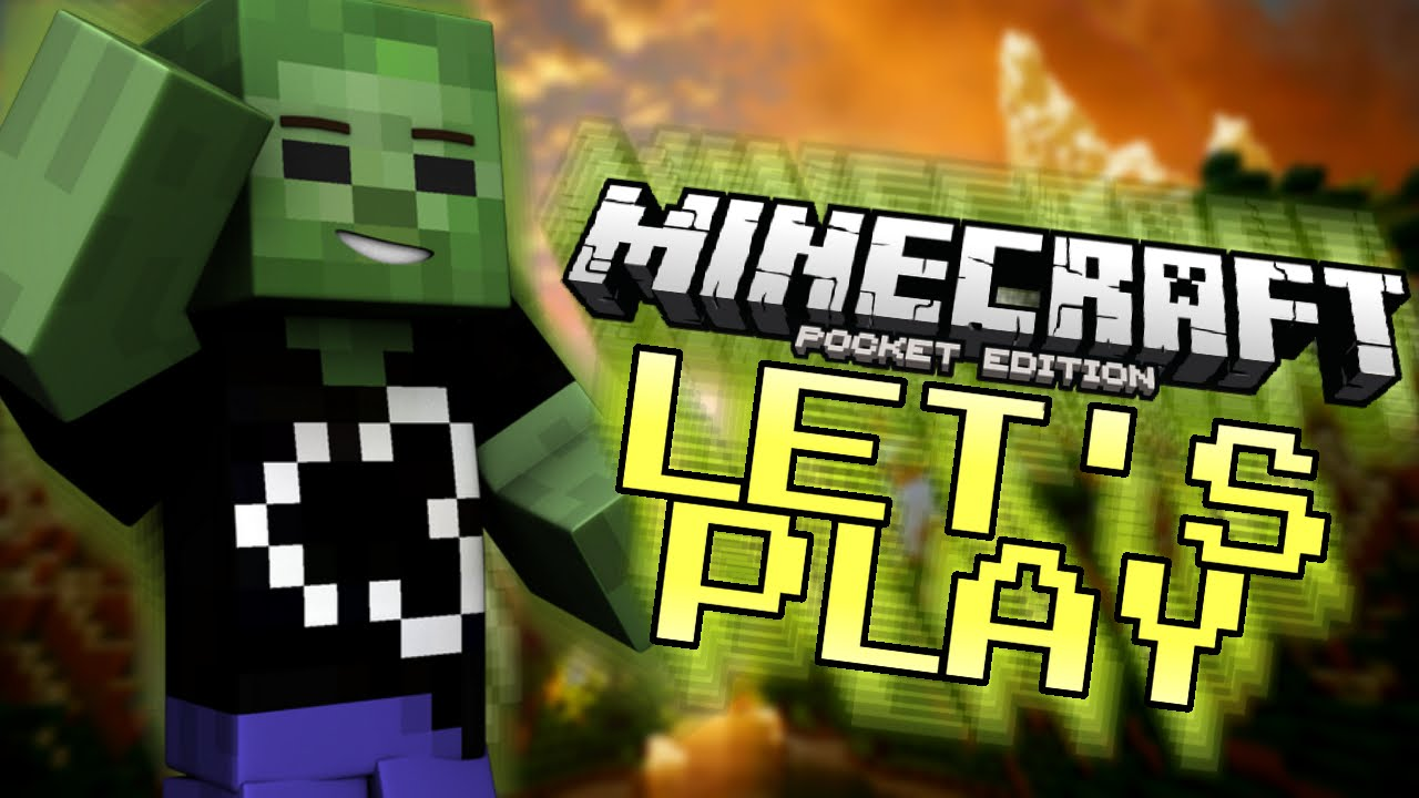 how to play minecraft pe without wifi