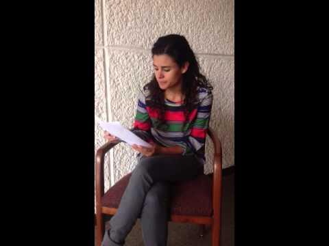 Maria Luisa Romero - Suite En Castañuelas / 3