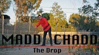 "Madd Chadd | Bro Safari ""The Drop"" | Dancersglobal.tv Video"