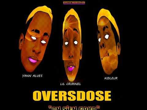 Overdose - On S'en Gaba