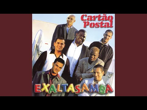 2009 BAIXAR BLOG EXALTASAMBA CD