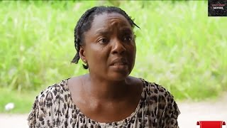 ignorance of the wicked 6 2016 latest nigerian nollywood movie