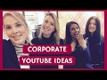 Youtube For Business: Youtube Marketing Ideas For Your Brand