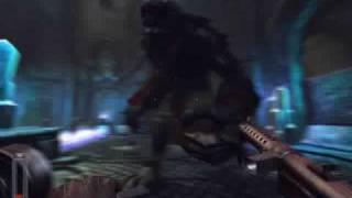 NecroVisioN David and Goliath Challenge