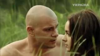 [ Певица ] Сергей и Наташа ~ Там За Быстрою Рекою