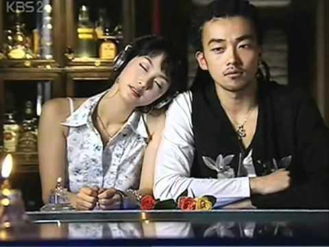 hanggang may kaylanman(forbidden love mv)