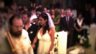 Greek Wedding Video (R-Ch1)(wedding video photo foto clip gamos yourHDphoto www.HDphoto.gr Greece Varkiza Attiki Palamarchuk Bajkowska γαμος βιντεο φωτογράφηση Αθήνα Athens ..., 2010-01-19T00:54:03.000Z)