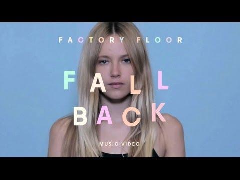 Factory Floor -