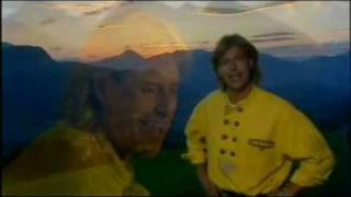 Hansi Hinterseer Man Sagt Nicht Goodbye 2008