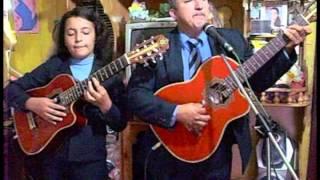 Luis & Kerly - Nuestro Juramento.