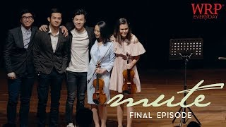 Thumbnail of MUTE – Rhythm Through Silence #FINAL EPISODE