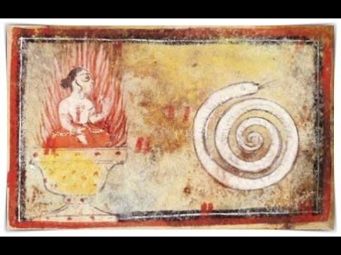el-poder-del-kundalini-el-fuego-sagrado-por-el-kalki-avatara-samael-aun-weor-buddha-maitreya