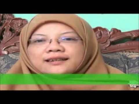 qaseh adinda online dating