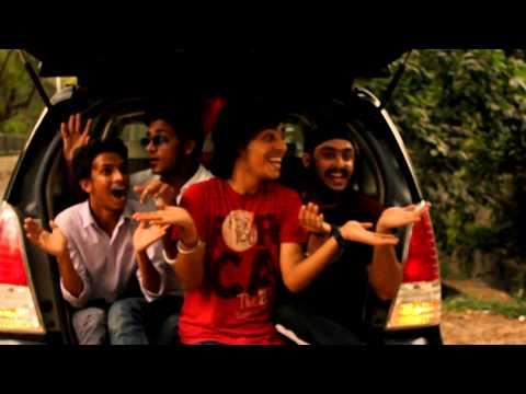 Goldspot Friday (Hindi Version Video)