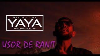 NIKOLAS SAX - USOR DE RANIT 💔 (OFICIAL VIDEO 2021)