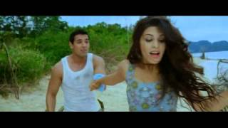 House full 2 (2011) Bollywood movie song