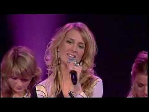 X6 - Without you (Mariah Carey) at X-factor