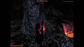Gothic 2 Plus - Chapter 5