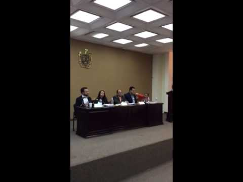 Protocolo de actuación para comunidades indígenas en casos jurídicos