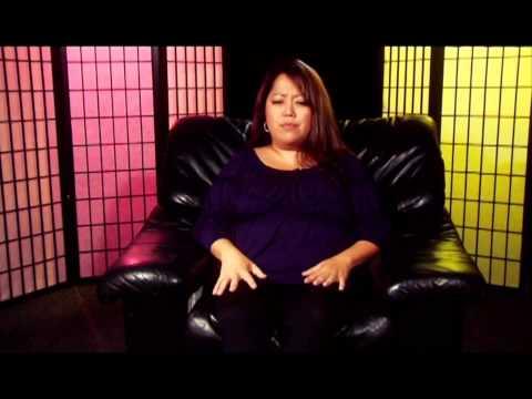 Human Trafficking (2005) full movieKaynak: YouTube · Süre: 2 saat56 dakika31 saniye