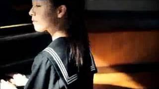 ほたる日和 - 東京組曲