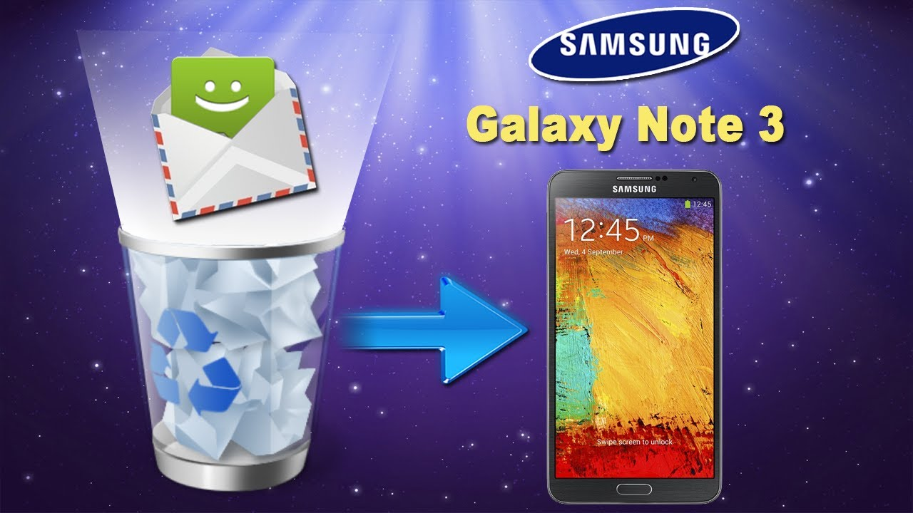 Root Galaxy Note 2 N7100 on Android 442 KitKat and