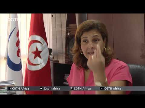 Worries as Tunisia's energy consumption exceeds supply