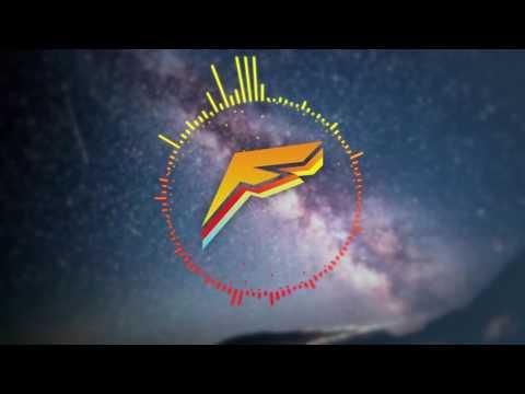 Miza - Rocket