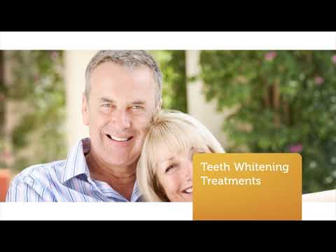 Warwick Dental - Dental Clinic in Oklahoma City OK