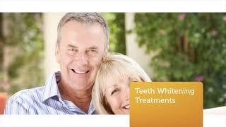 Warwick Dental - Dental Clinic in Oklahoma City OK