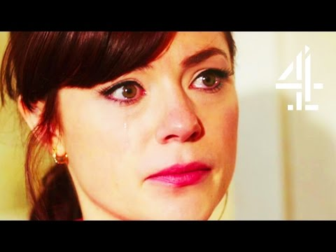 TRAILER: Love Child Series 3 | Catch Up Now on All 4