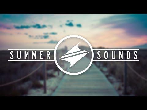 Liam & Vince - Cocktail Shots Under The Sun [Summer Sounds Premier]