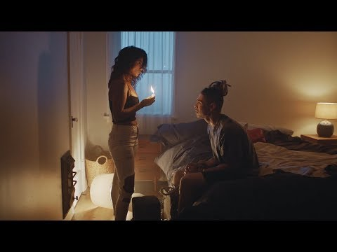 William Singe - Please (Official Video)